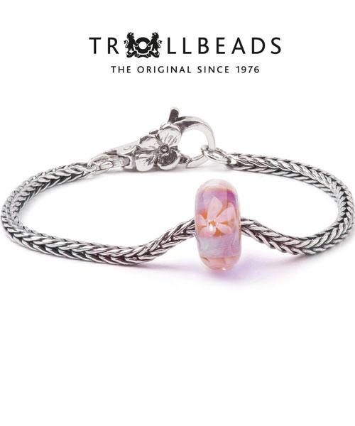 trollbeadsarmband1